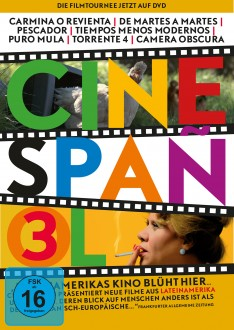 DVD_BOX_CINESPANOL3.indd