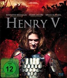 Henry-V-BD-ohneBox