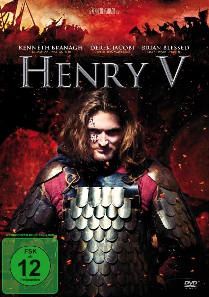 HenryV-DVD