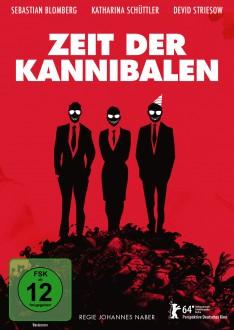 ZeitDerKannibalen_DVD