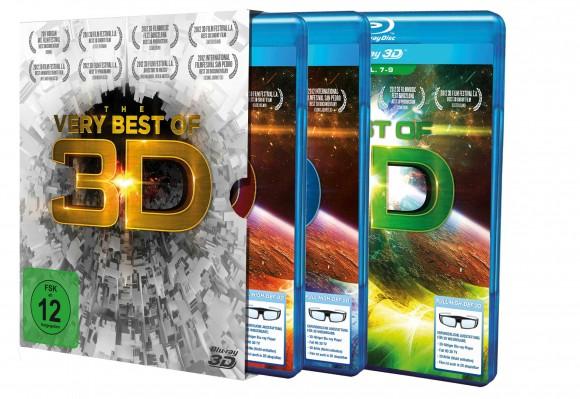 Best-of-1-9-Box_packshot_klein