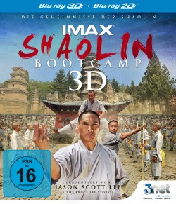 ShaolinBootcamp3D-Cover