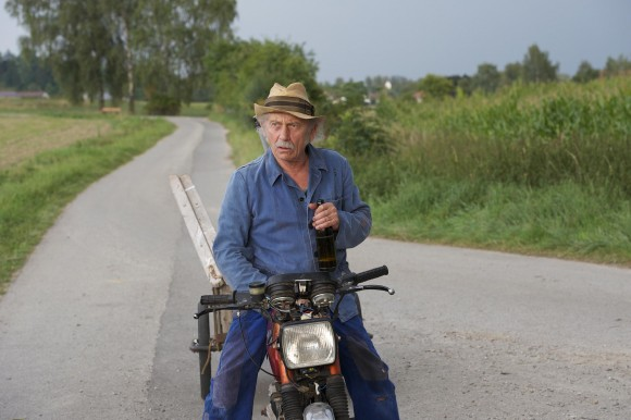Bild 2_NEBENWEGE © Akzente Film Jürgen Olczyk