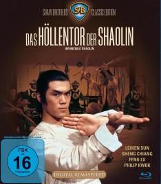 Das-Höllentor-der-Shaolin-BD-ohneBox