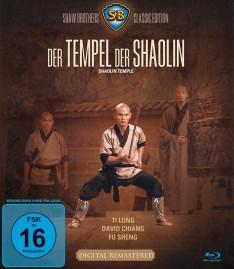 Der-Tempel-der-Shaolin-BD-ohneBox