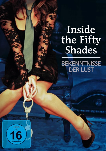 Inside_She_Fifty_Shades_DVD_Cover.indd
