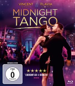 MidnightTango-BD-oBox