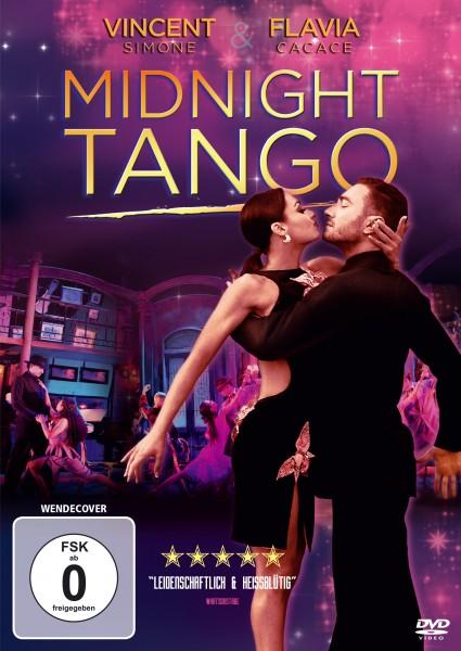 Midnight-Tango_DVD-Inlay.indd