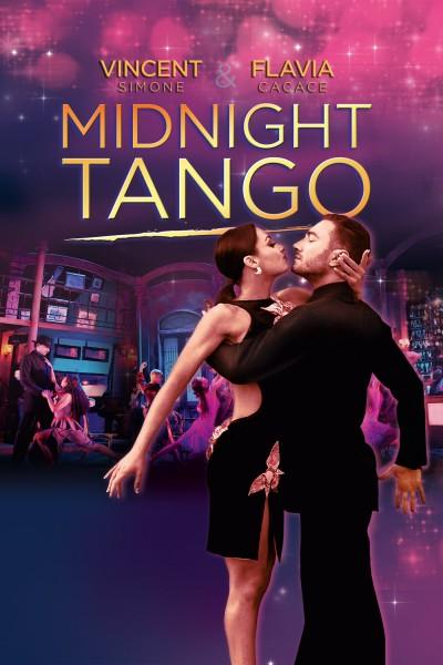 MidnightTango-itunes_1400x2100px