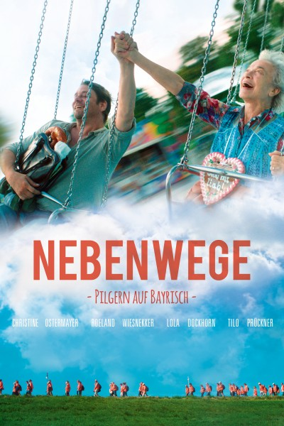 NW_itunes