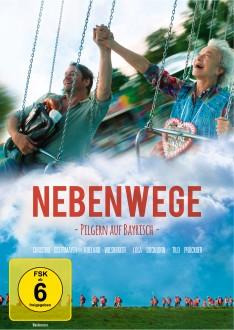 Nebenwege_DVD