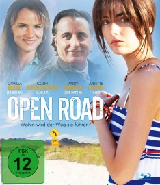 Open-Road-BD-ohneBox