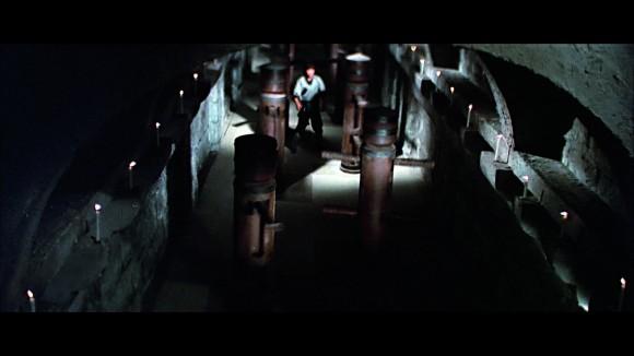 Tempel der Shaolin, Der-RS8