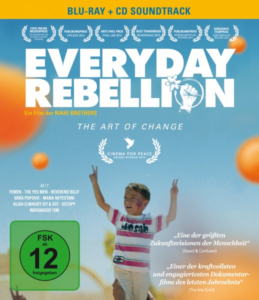 EverydayRebellion-BD-ohneBox