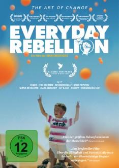 EverydayRebellion-DVD