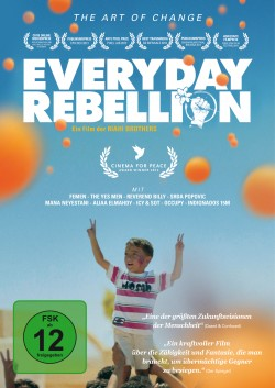 EverydayRebellion-DVD