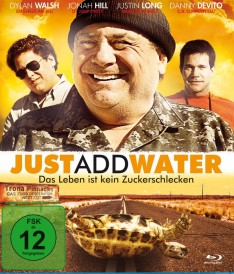 Just-add-Water-BD_ohne Box