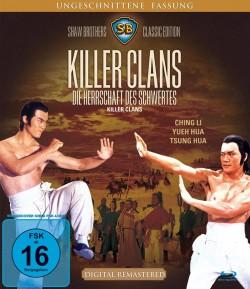 Killer-Clans_BD-ohneBox