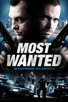 MostWanted_iTunes_VOD COVER