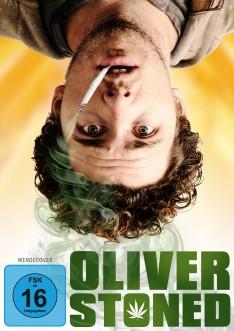 OliverStoned_DVD