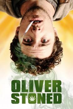 OliverStoned_iTunes_1400x2100
