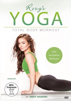 Yoga Total Body Workout_DVD_inl.indd
