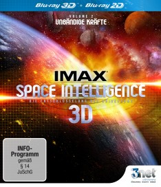 Space Intelligence-Vol2-3DBD