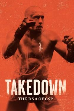 Takedown-itunes_1400x2100px