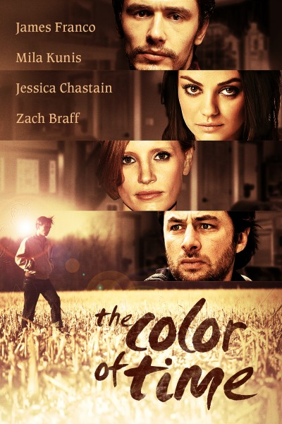The color of time_itunes