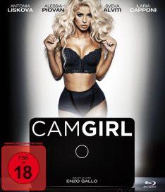 Cam-Girl-BD_ohneBox
