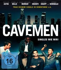 Cavemen_BD-ohneBox