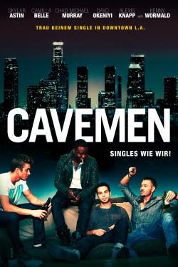 Cavemen_iTunes_Cover