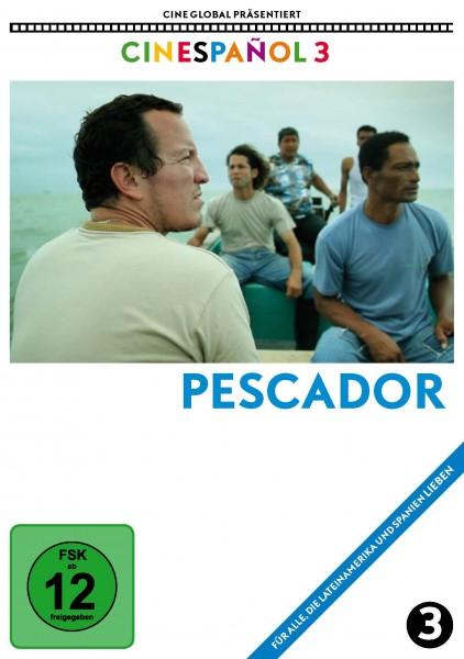 Cover_Pescador