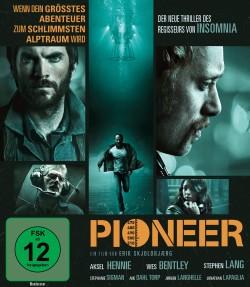 PIONEER_BD-ohneBox
