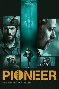 Pioneer_VOD_itunes