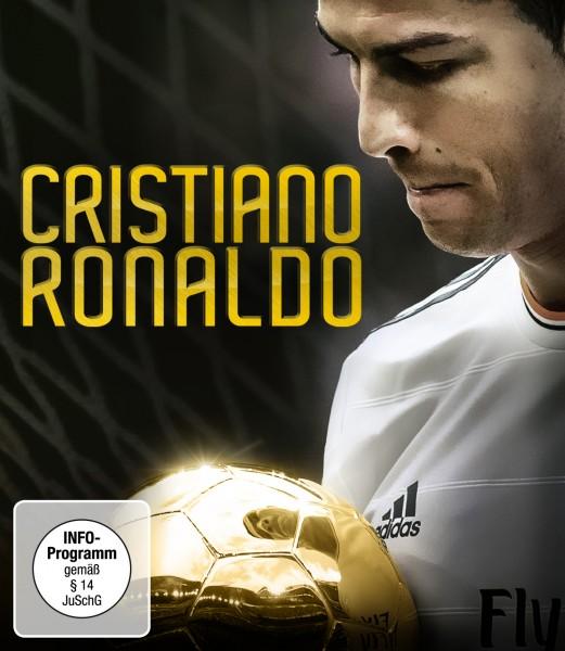 Ronaldo_BD-ohneBox