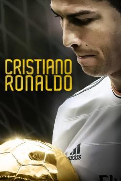 Ronaldo_Itunes