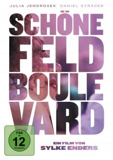 Schoenefeld Boulevard_DVD