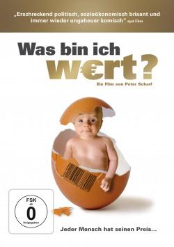 WasBinIchWert-DVD