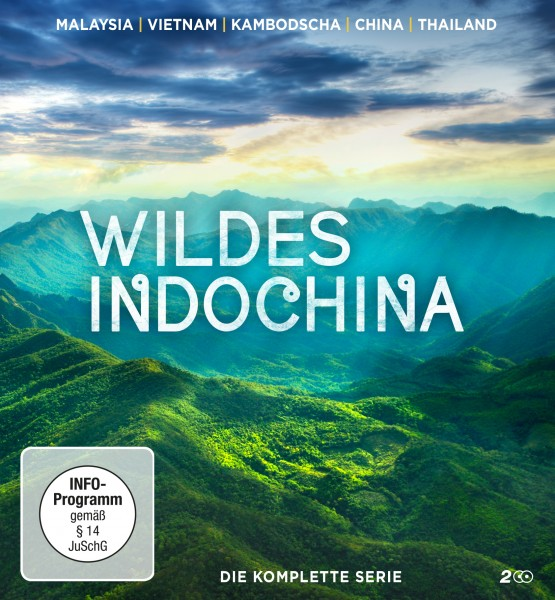 Wildes Indochina_BD_schuber.indd