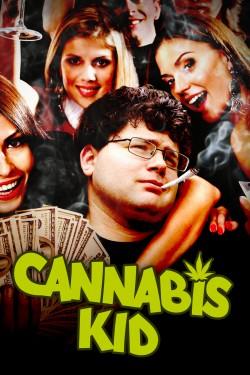 CanabisKid_iTunes_1400x2100