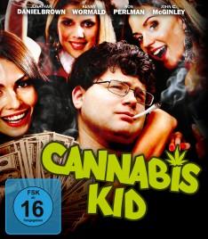 CannabisKid_BD-ohneBox
