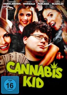 CannabisKid_DVD_vorlaeufig