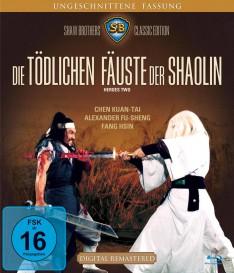 Die-toedlichen_Fauste-der-Shaolin_BD-ohneBox