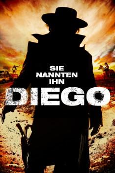 Diego_iTunes