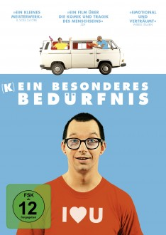 KeinBesonderesBedürfnis_DVD