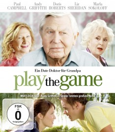 Play_The_Game_BD-ohneBox