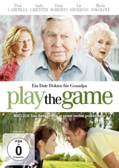 Play_The_Game_DVD_Einleger.indd