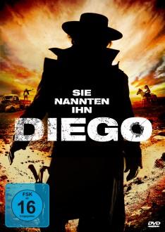 Sie nannten ihn Diego_DVD