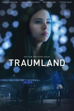 TRAUMLAND_VOD_itunes